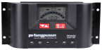 SOLAR CHARGE CONTROLLER 30A FP Brand: fangpusun Product Code: PR 3030