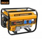 Ingco Generator Petrol 3.5Kw price in Pakistan