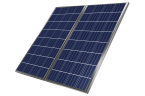 SOLAR PANEL HSP-251-New ORIGINAL HOMAGE BRAND PRICE IN PAKISTAN