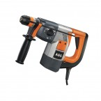 SDS-plus combi hammer Electric Tools PN 3500X ORIGINAL AEG BRAND PRICE IN PAKISTAN